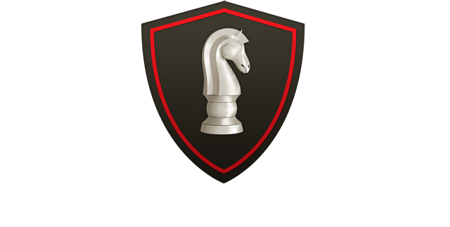 Logo Die Road Runners